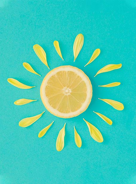 sunspots inner - Sun Spots 2