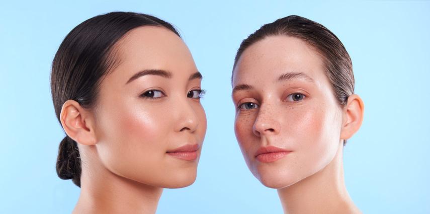 muse facial treatments banner - MUSE Facials 1